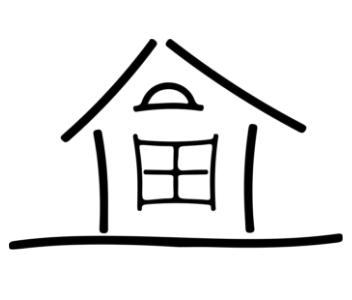 Housing A Crisis